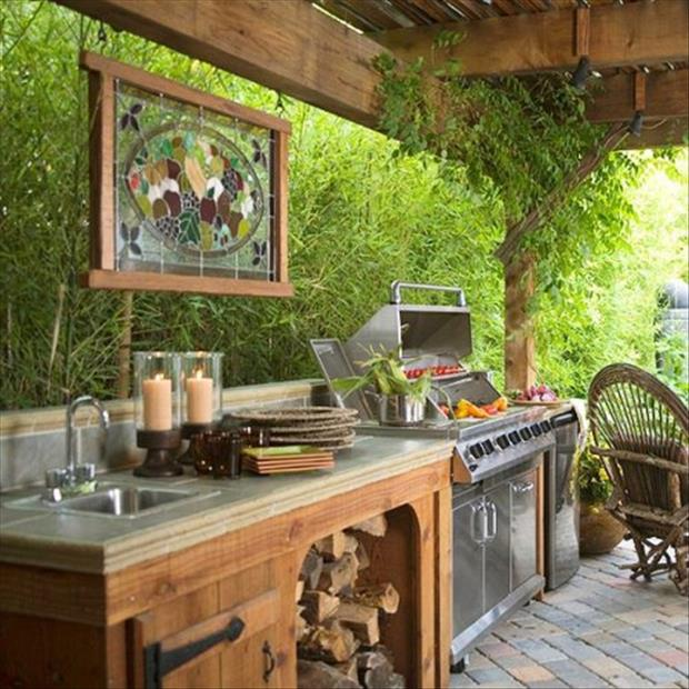 outdoor-kitchens-25