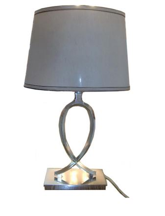 www.rona.ca/fr/lampe-de-table-03095004